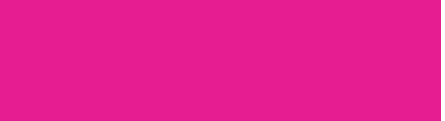 www.NailArt-BG.com